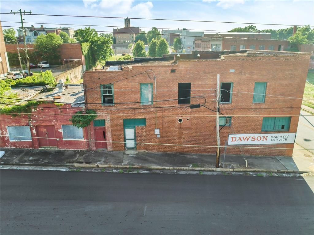 240 Whitner Street Anderson, SC 29621