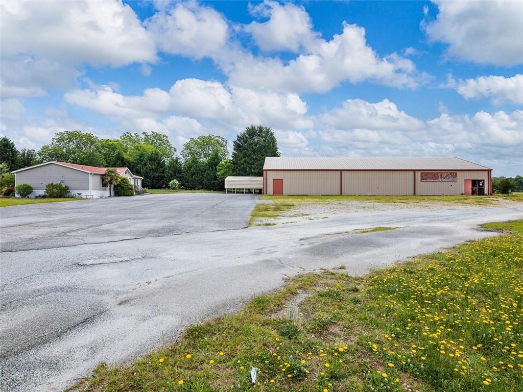 100 100 New Prospect Church Road, Anderson, Sc 29625, Anderson, SC 29625