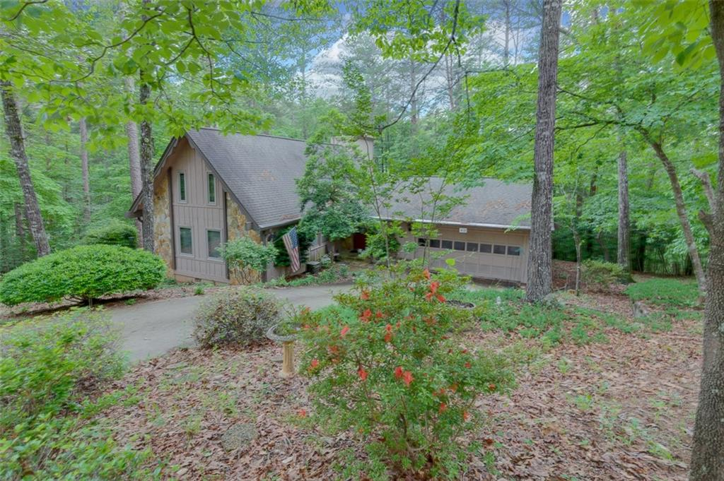 418 Long Reach Drive Salem, SC 29676