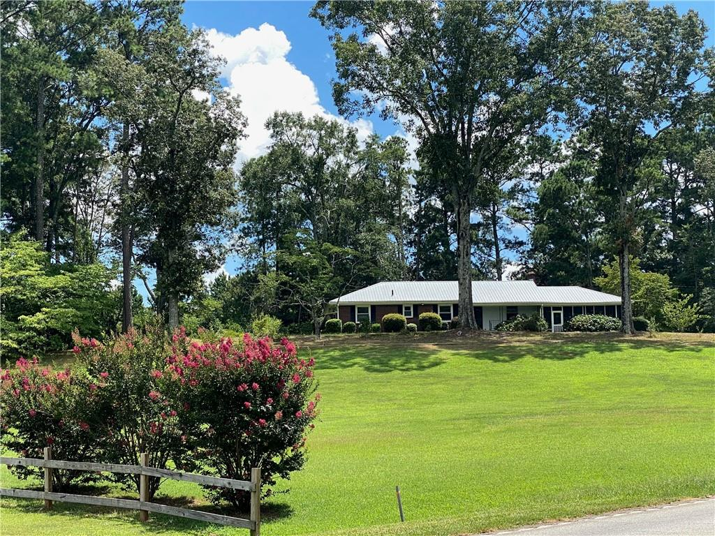 2502 Six Mile Highway Central, SC 29630
