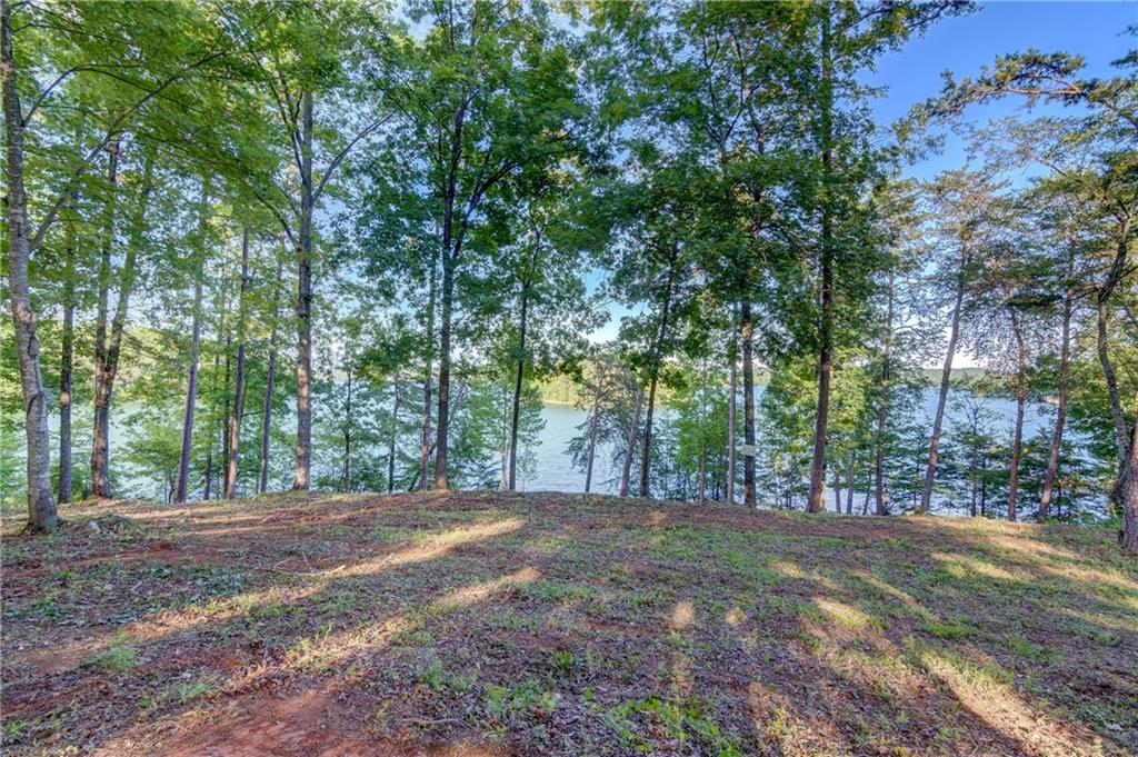 573 Big Creek Way Salem, SC 29676