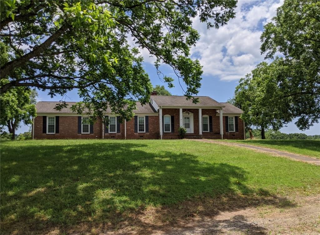 144 Earle Road Central, SC 29630