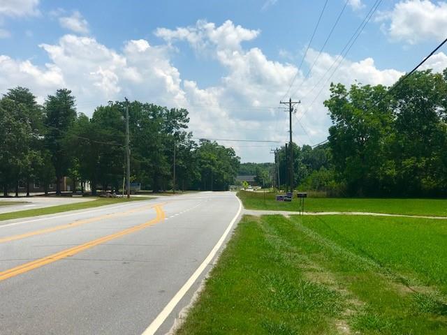 Powdersville Main Road Easley, SC 29642