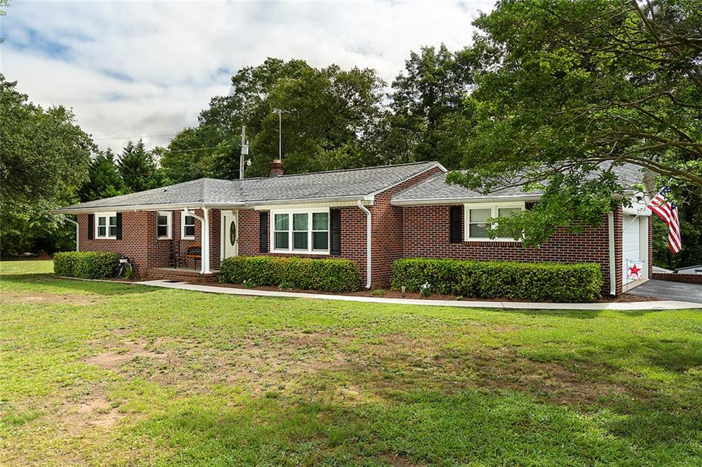 2407 Airline Road Anderson, SC 29624