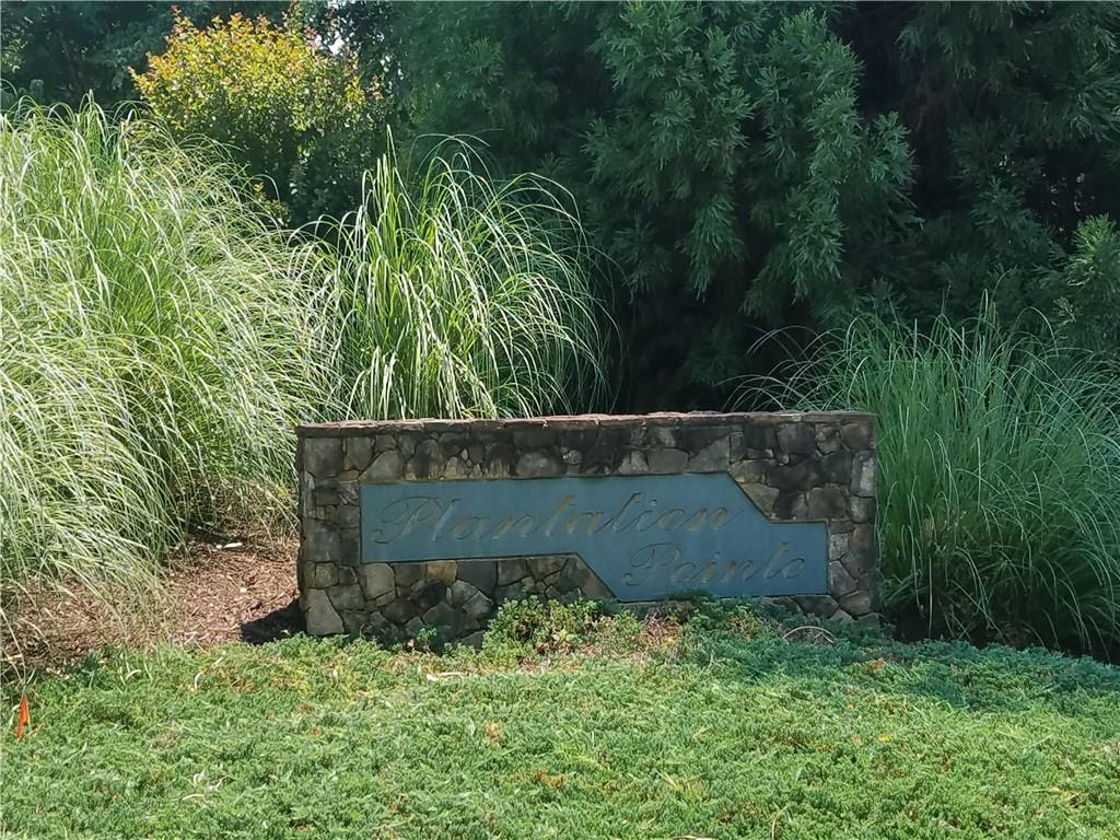 101 Plantation Pointe Anderson, SC 29625