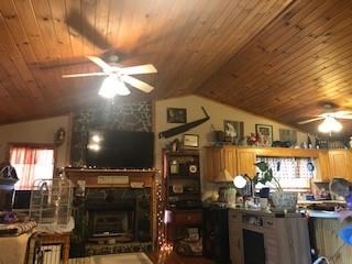 938 Bear Swamp Road Walhalla, SC 29691