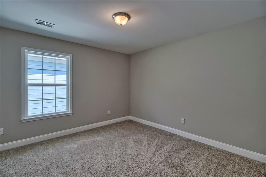 107 Fuller Estate Drive Clemson, SC 29631