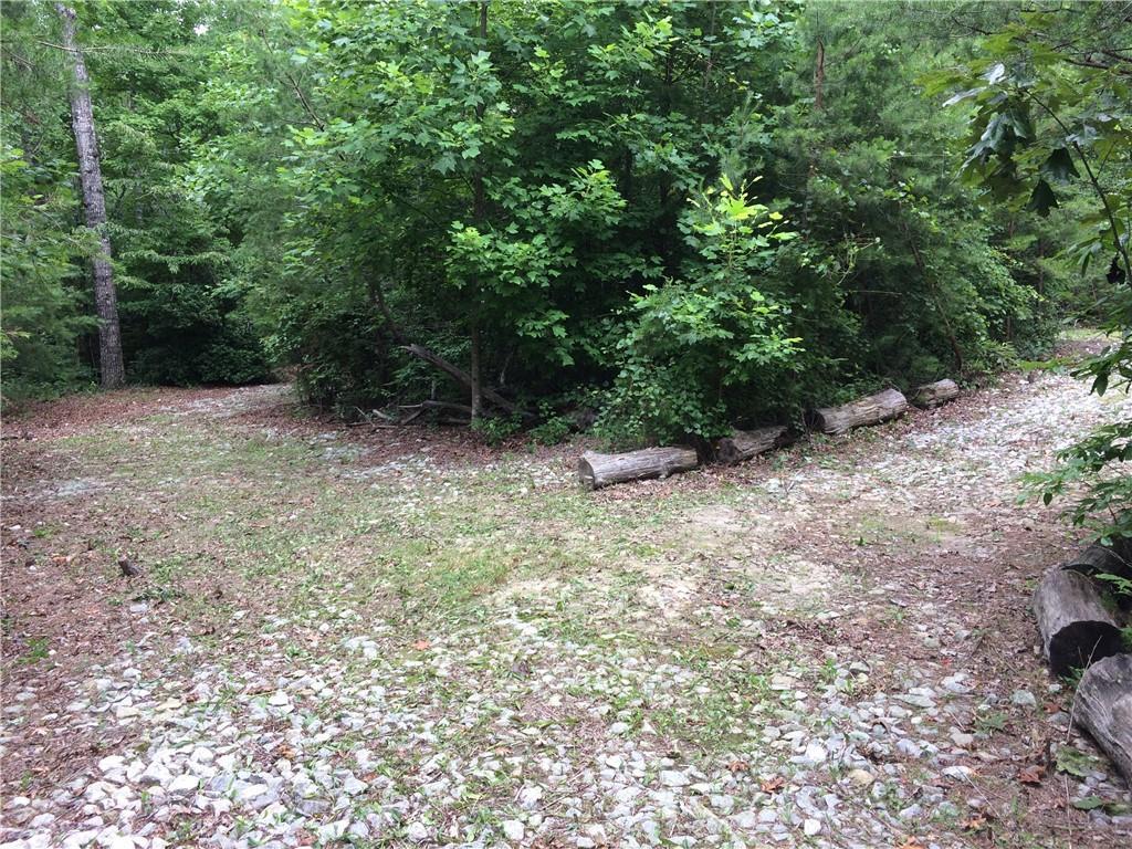 170 Trillium Drive Mountain Rest, SC 29664