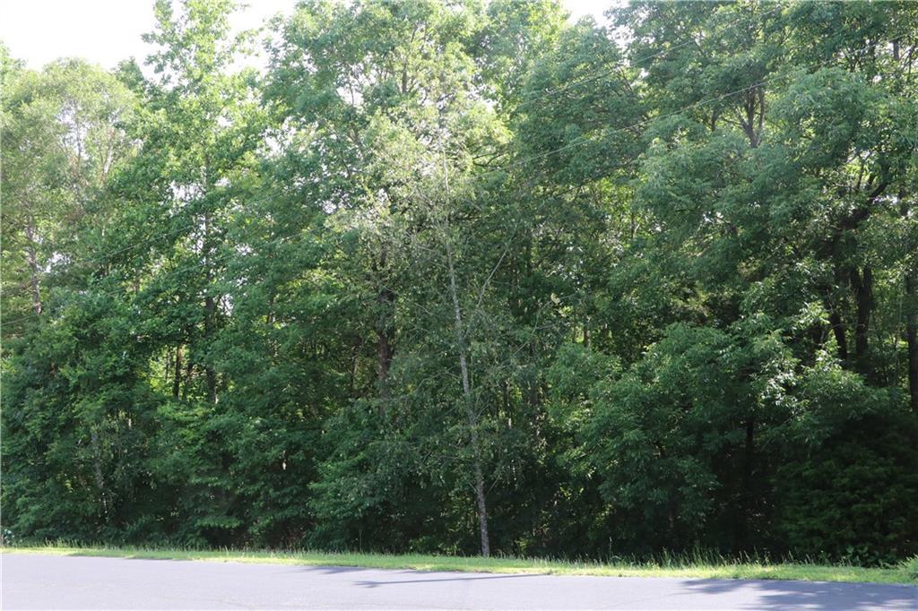 Deerfiled Lane Seneca, SC 29678