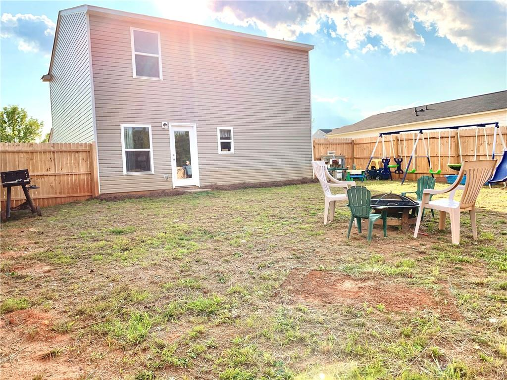 173 Strawberry Place Anderson, SC 29624