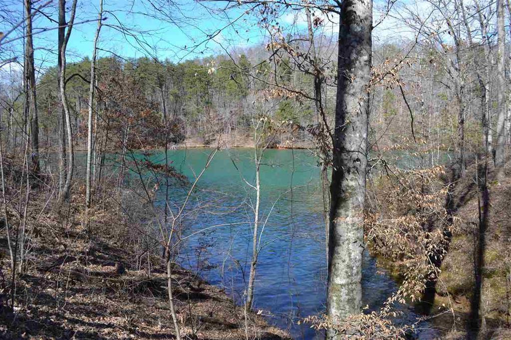 248 Piney Woods Trail Six Mile, SC 29682