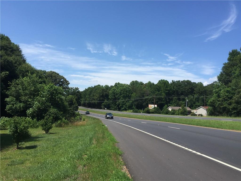 Anderson Highway Clemson, SC 29631