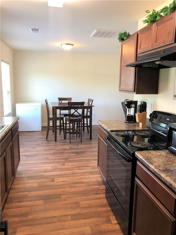 161 Strawberry Place Anderson, SC 29624