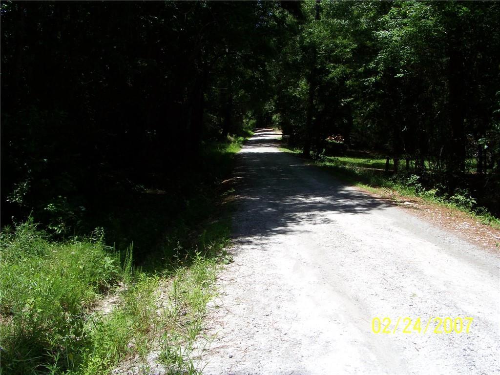 Newton Road Seneca, SC 29678