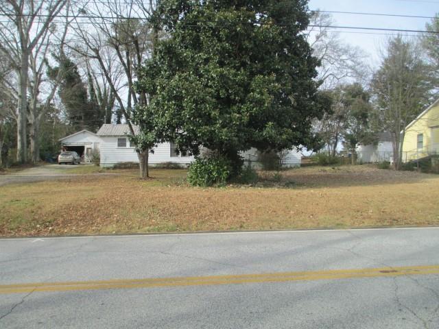 204 Pine Street Walhalla, SC 29691