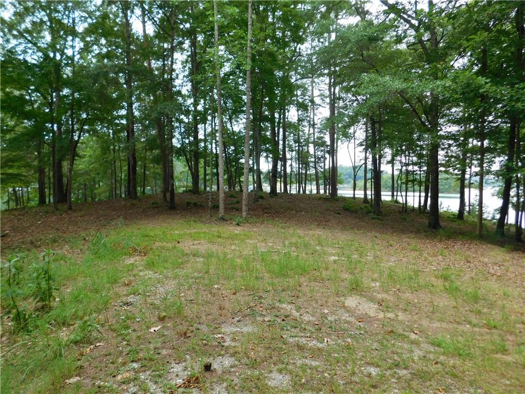 183 Lake Breeze Trail Six Mile, SC 29682