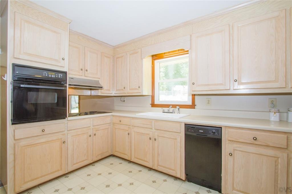 305 Winfield Drive Anderson, SC 29624