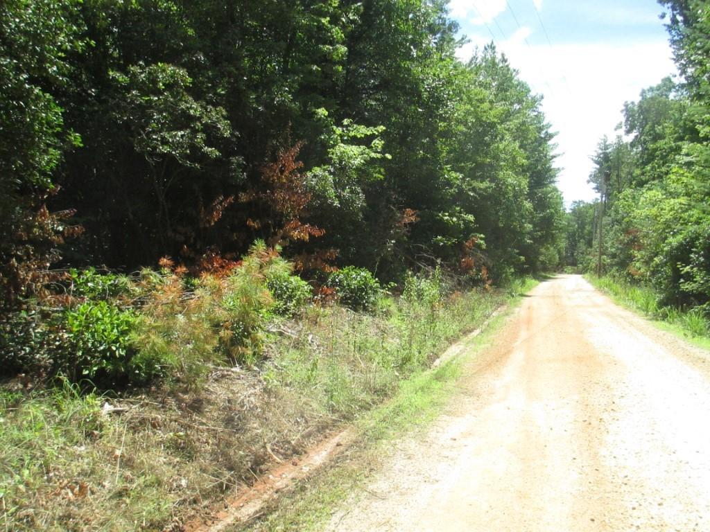 Green Valley Road Mountain Rest, SC 29664
