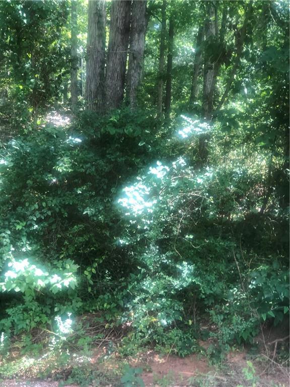 1511 Cherokee Circle Anderson, SC 29625