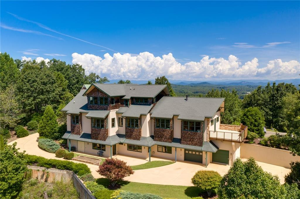 201 Long View Court Pickens, SC 29671