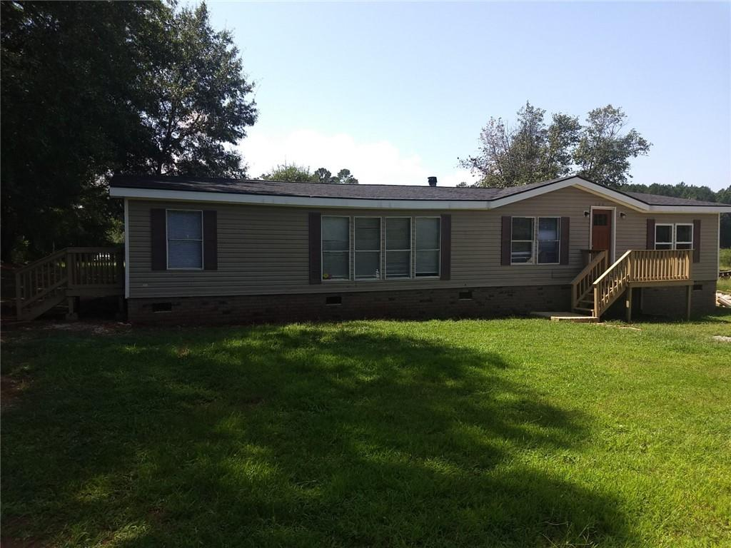 128 Meadow Hills Drive Anderson, SC 29624