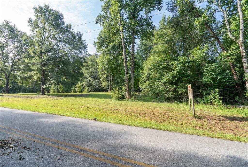 641 Odell Road Liberty, SC 29657