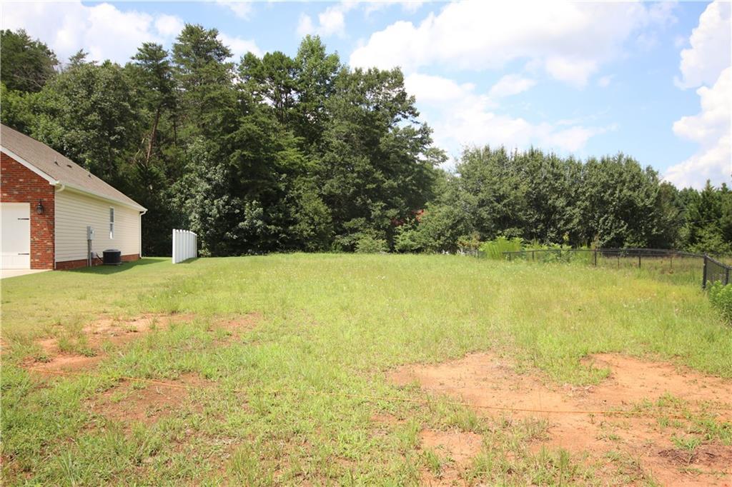 114 Tupelo Lane Easley, SC 29642