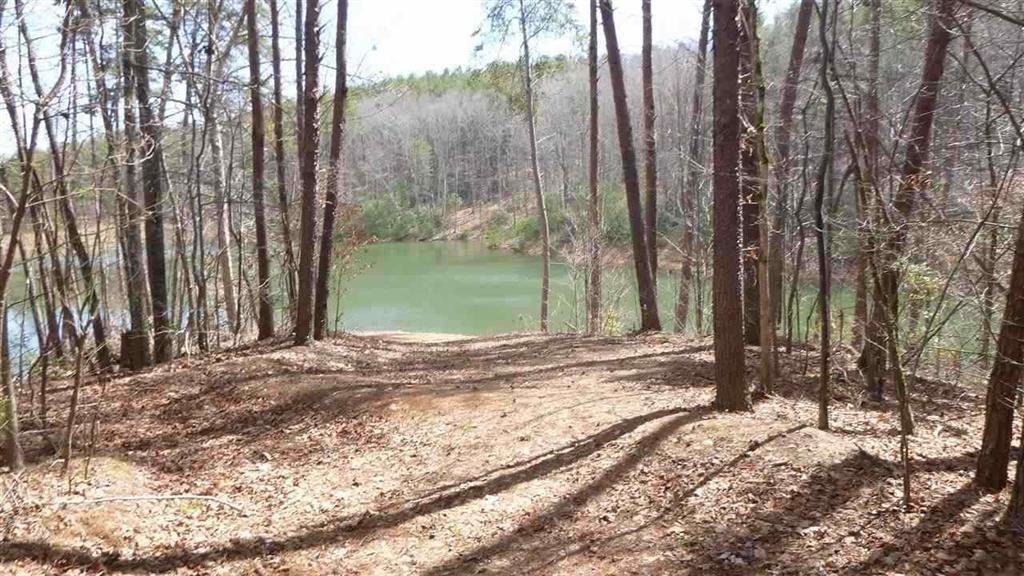4 Stoney Creek Trail Salem, SC 29676