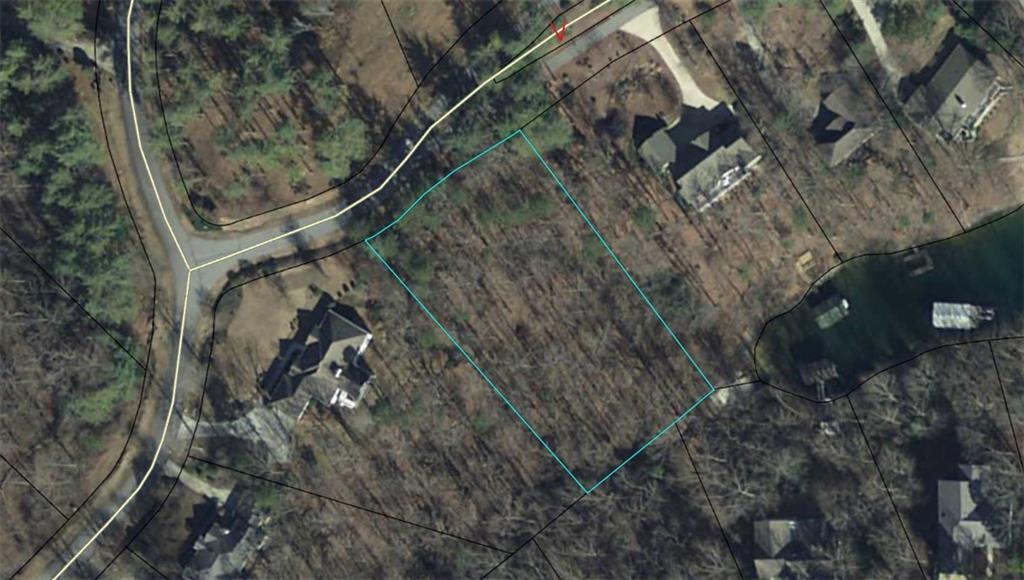 4 Beacon Ridge Circle Salem, SC 29676