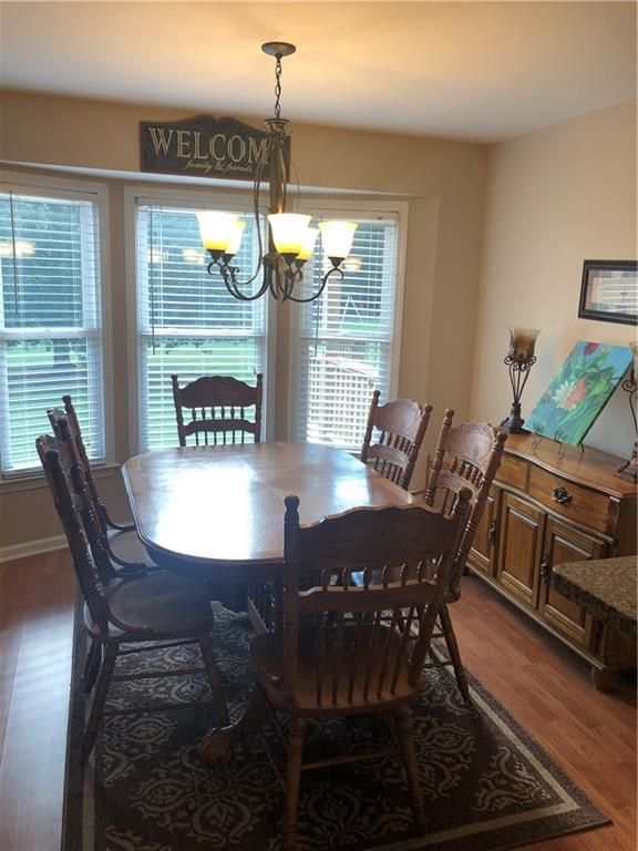 1811 Busby Road Anderson, SC 29626