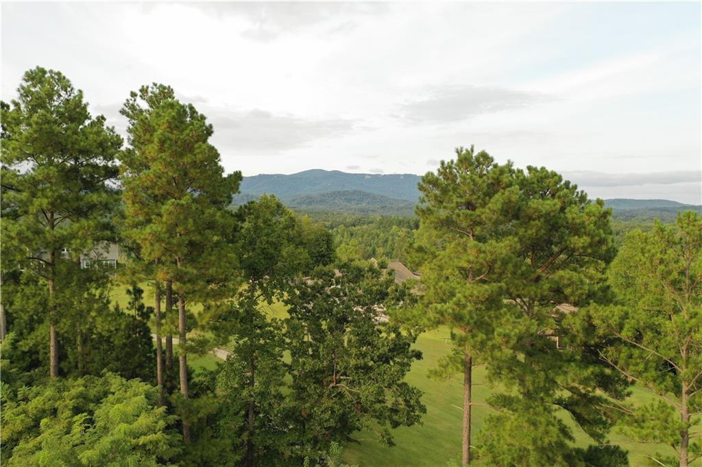 30 Ryder Cup Drive Travelers Rest, SC 29690