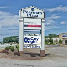 1716 Pearman Dairy Road Anderson, SC 29625