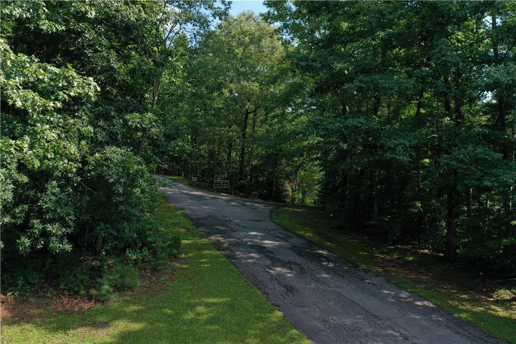 126 Fireside Lane Pickens, SC 29671