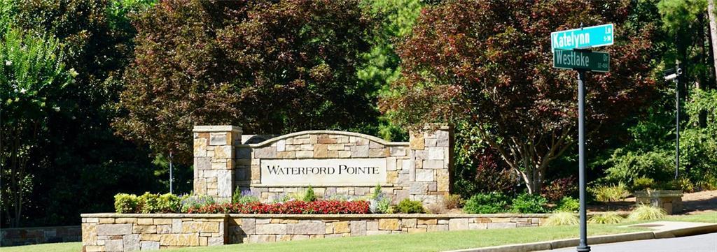 209 Winding Oaks Drive Seneca, SC 29672