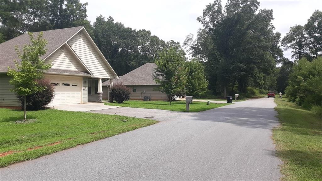 3106 Owens Mills Drive Anderson, SC 29626