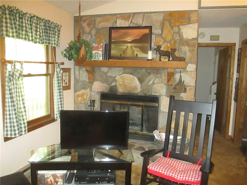 275 Lakeside Drive Mountain Rest, SC 29664