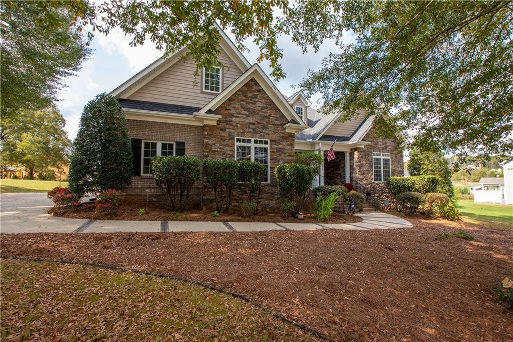 107 Coppermine Drive Easley, SC 29642