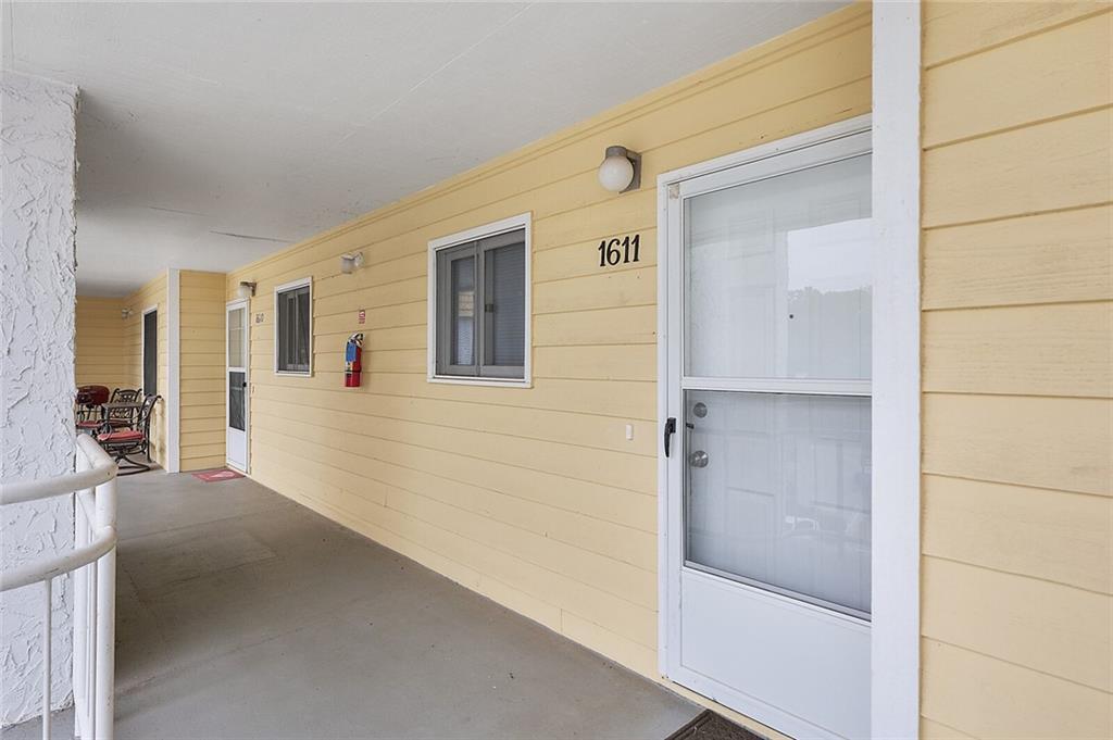 1611 Northlake Drive Anderson, SC 29625
