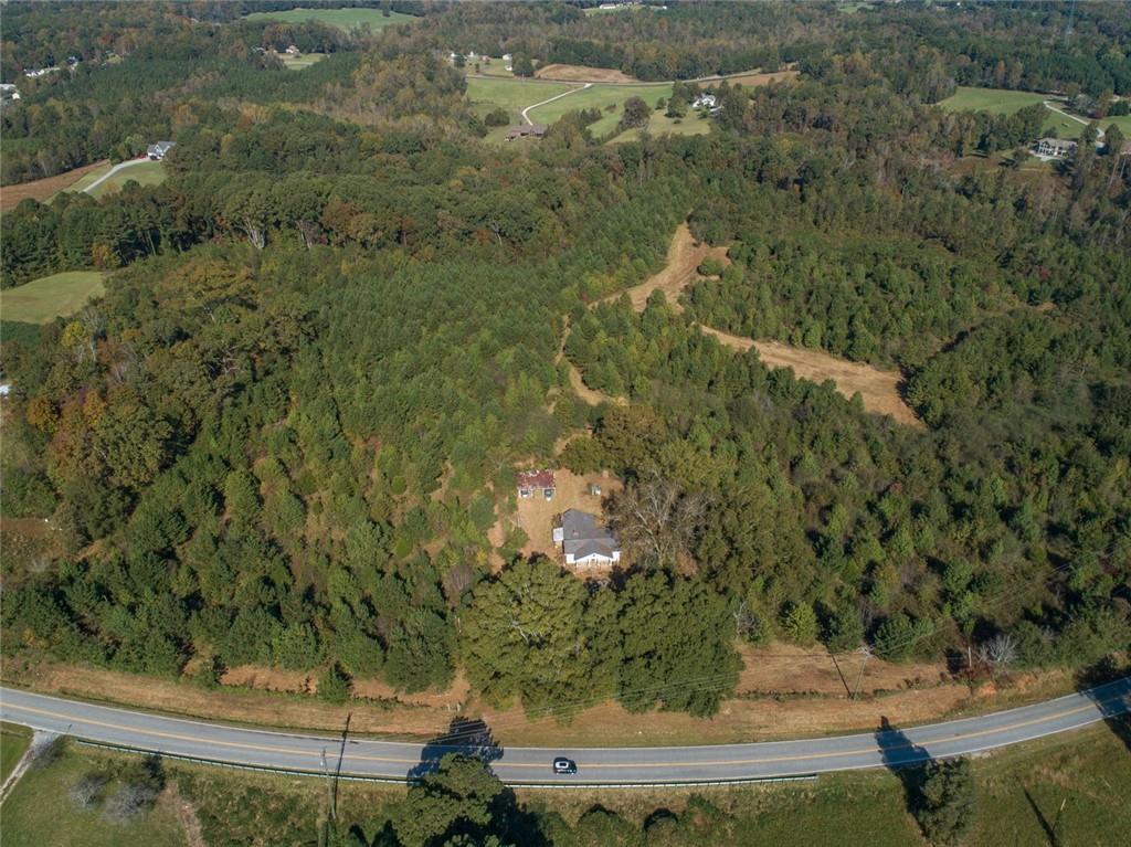 1757 Pickens Highway Walhalla, SC 29691