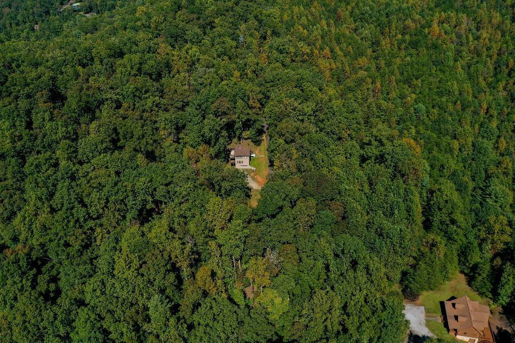 157 Summit Pine Sunset, SC 29685
