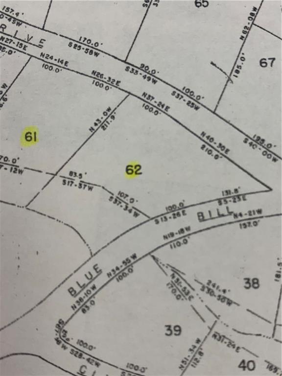 Teakwood Drive Easley, SC 29640
