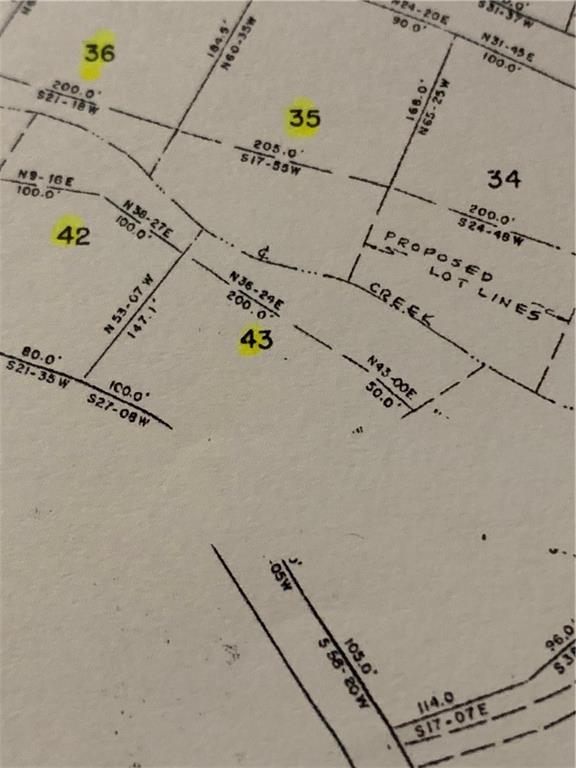 Pistol Club Road Easley, SC 29640