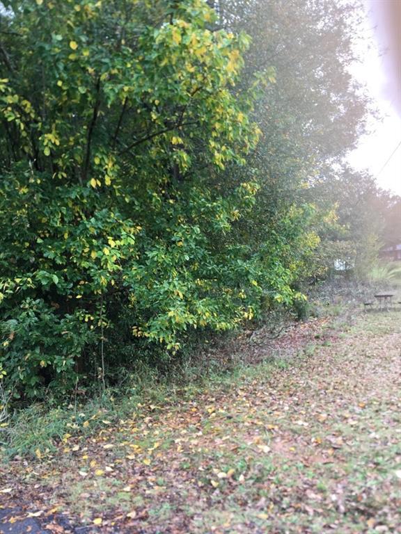 Chestnut Dr/cedar Lane Drive Belton, SC 29627
