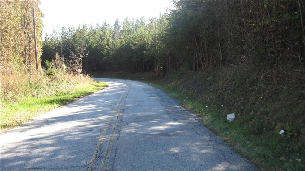 321 Cedar Wood Ranch Road Westminster, SC 29693