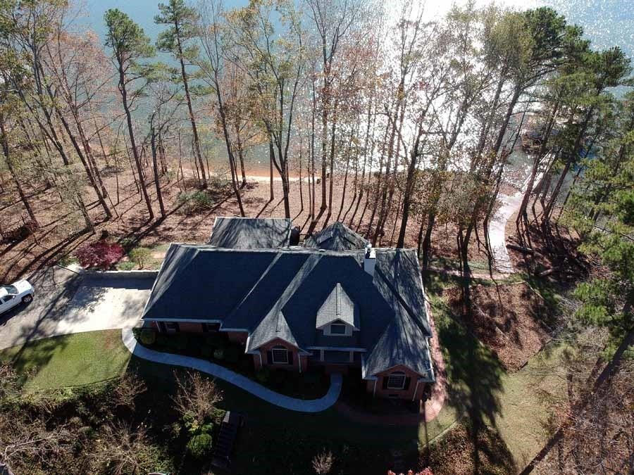 326 North Shores Drive Westminster, SC 29693