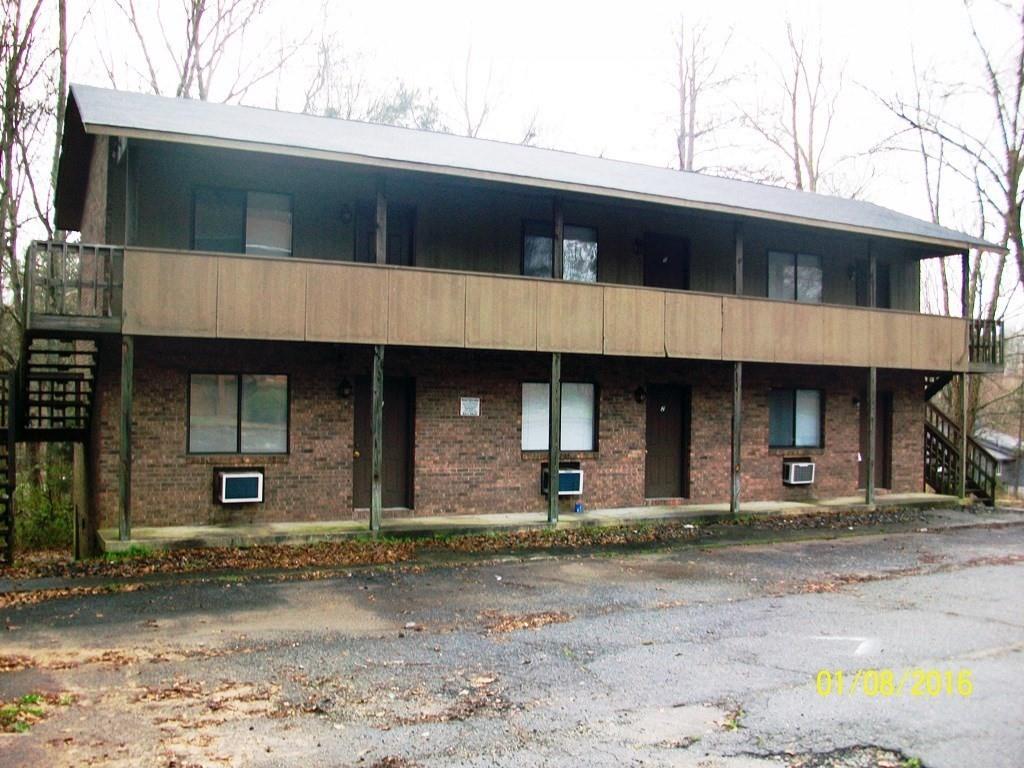 118 Creekside Drive UNIT #5 Clemson, SC 29631