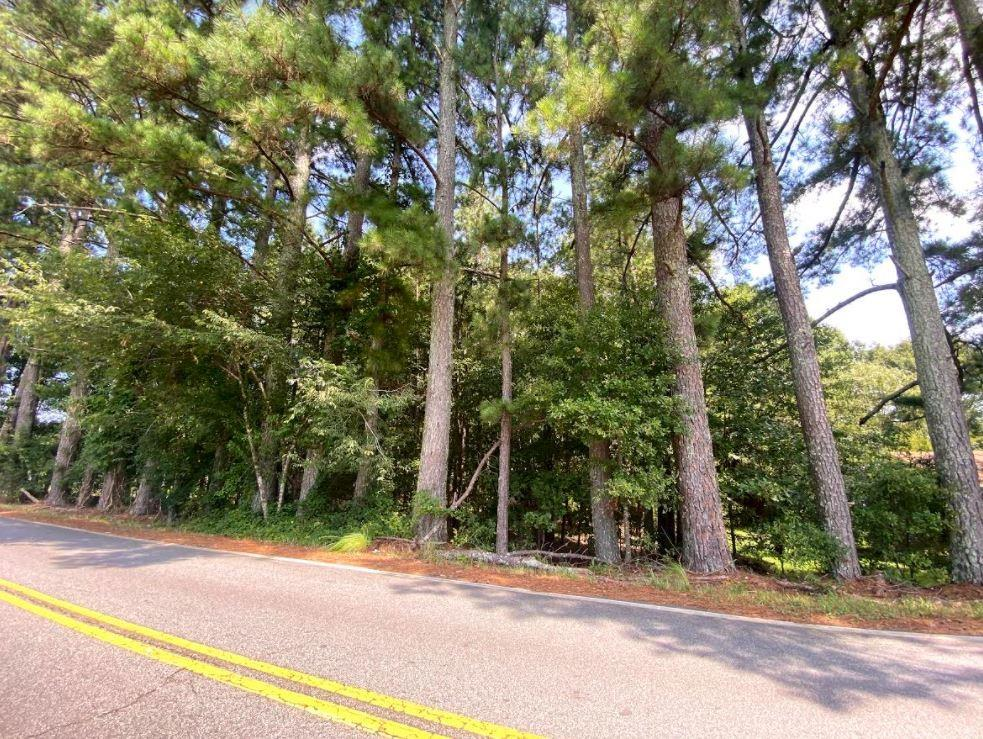 722 Conneross Road Townville, SC 29689