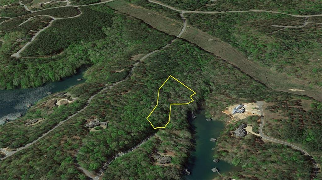 355 Long Cove Trail UNIT LP 68 Salem, SC 29676