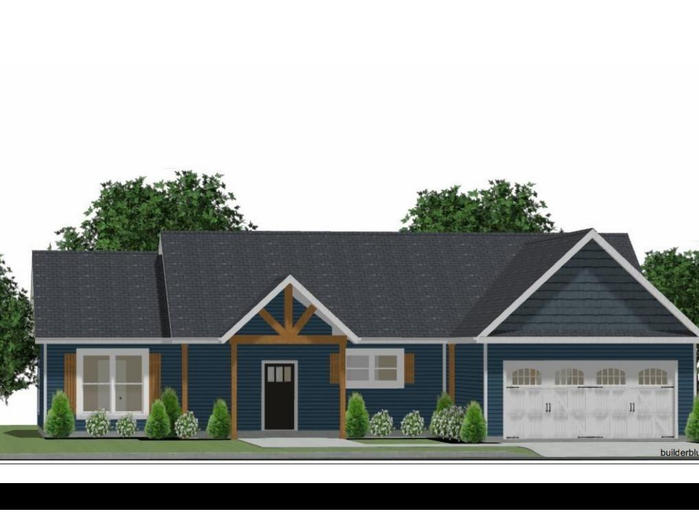 209 Green Tree Trail Westminster, SC 29693