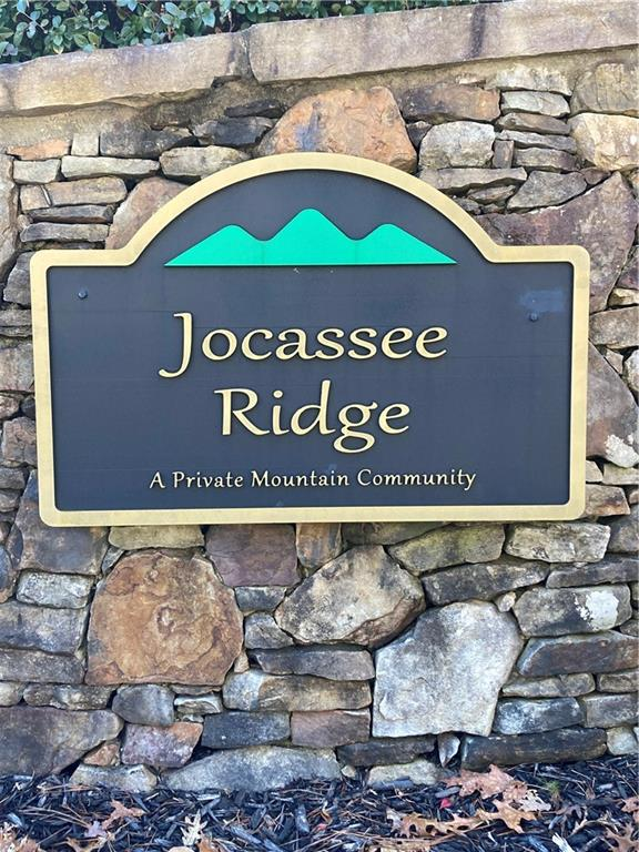 278 Jocassee Ridge Way Salem, SC 29676
